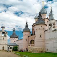 Golden ring, rostov the great, tours rostov from moscow